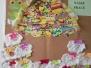 Przygotowania przedszkolaków do Wielkanocy
