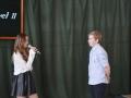 Ślubowanie uczniów