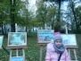 Święto Parków Krajobrazowych