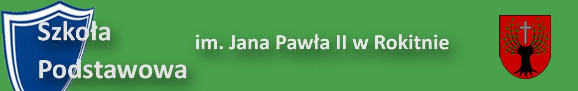 Szkoła Podstawowa Logo