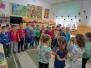 Dzień Chłopaka w przedszkolu