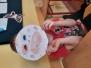 Maski karnawałowe 2a