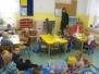 Nasze przedszkolaki