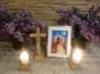 Ołtarzyki poamięci Jana Pawła II