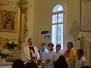 Święto Patrona Szkoły Jana Pawła II